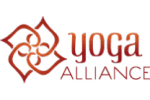 Arhanta wordt erkend door de Yoga Alliance